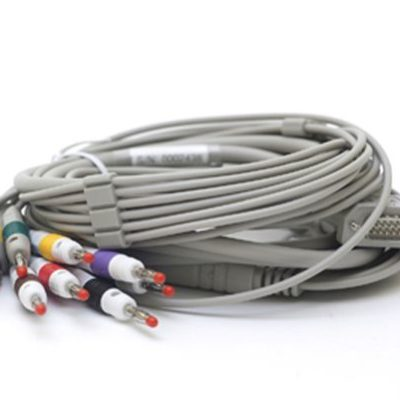 Cable_ECG_10_v___52726feb827eb
