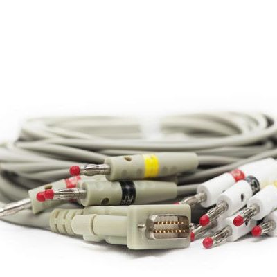 Cable_ECG_10_v___5284c37c43e86