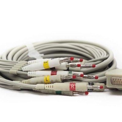 Cable_ECG_10_v___5284c4f0061e5