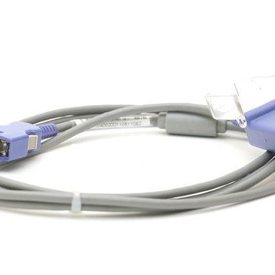 Cable_Extension__52679f115e6b7