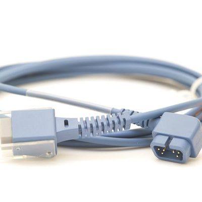 Cable_Extension__5267a33166e50