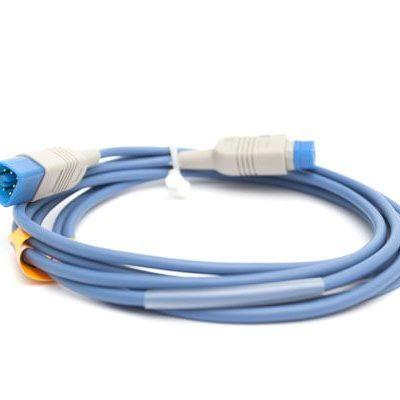 Cable_Extension__526e7df3284e5