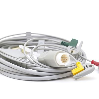 Cable_Integral_3_525fc385426b6