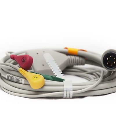 Cable_Integral_3_5284dd5a788c9