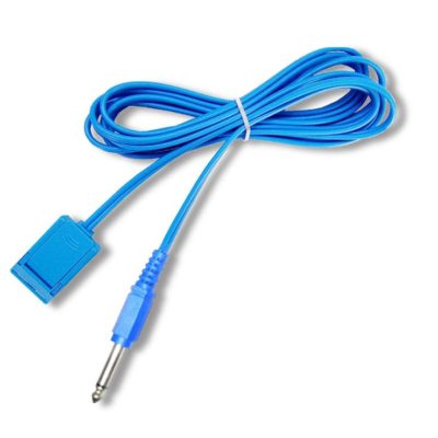 Cable_Pinza_3MT._5433f3934e545