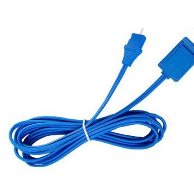 Cable_Pinza_3MT._5433f41d11e53