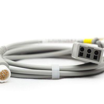 Cable_Tronco_3_v_5284c6fc86217