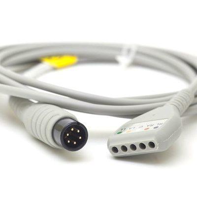 Cable_Tronco_5_v_5264e88c4955f