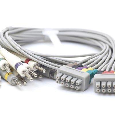 Set_10_cables_EC_52667e745b504