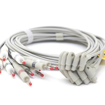 Set_10_cables_EC_52667f85be559
