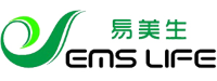 EMS Life Technology
