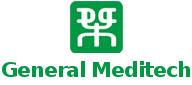 logogeneralmeditech