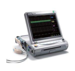 Cardiotocógrafos
