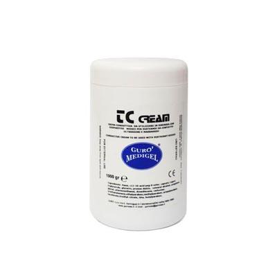 Crema Diatermia&Tecar
