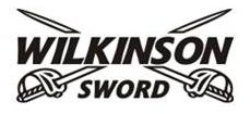 wilkinson-sword-logo