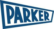 Parker Laboratories