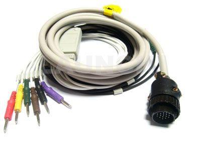Cable_ECG_Cardio_4a72baa2913df
