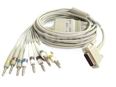 Cable_ECG_Philip_4a72bfbc39f40