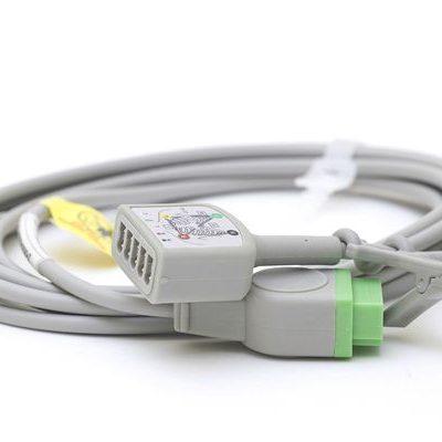 Cable_Tronco_5_v_525fe4a32f866