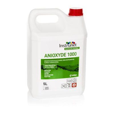 Instrunet_Anioxy_55a65f4b1e4c7