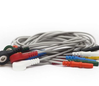 Set_10_cables_Ho_5284c8aca490e