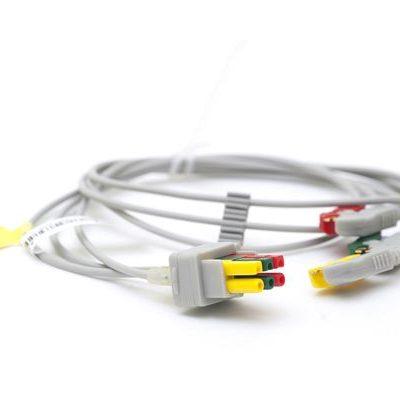 Set_3_cables_Gen_525fe789ed42f