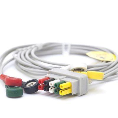 Set_3_cables_Gen_525fe88d1b81c