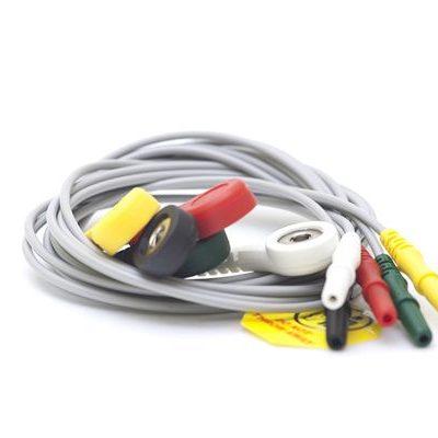 Set_3_cables_Hol_526532310ec72