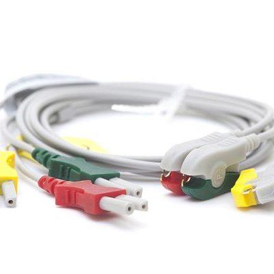 Set_3_cables_Spa_5264ff4ce3402