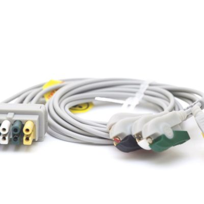 Set_5_cables_Gen_525fe9542e127