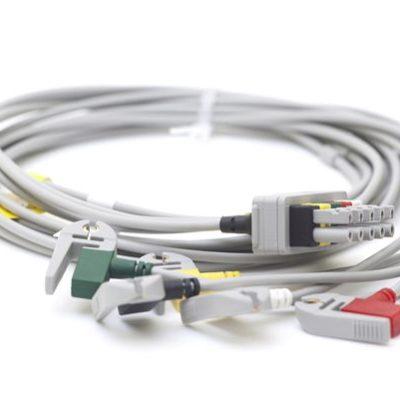 Set_5_cables_PHI_525fc15c8c83b