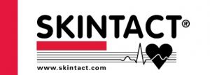 Skintact