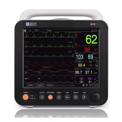 La implementación del Protocolo Standard HL-7 de conectividad intrahospitalaria le permitirá una plena integración con sus sistemas de centralización de información clínica.
