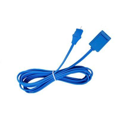 Accesorios Electrocirugía