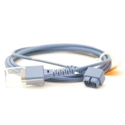 Cables Extensión