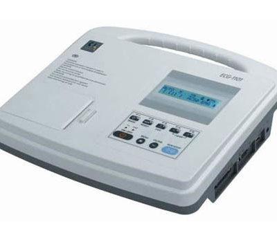 electrocardiografoecg1101b