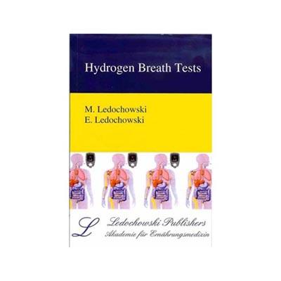 libro_hydrogen_bt