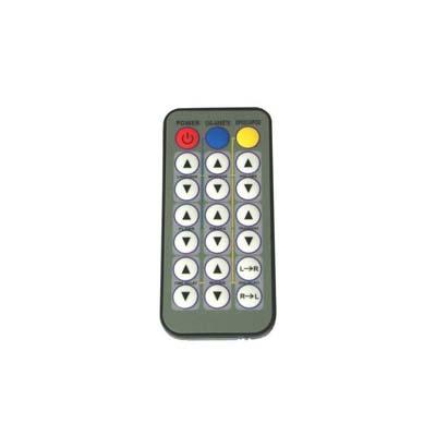 mando_distancia