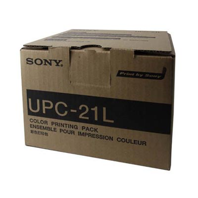 pack_color_sonyupc21l