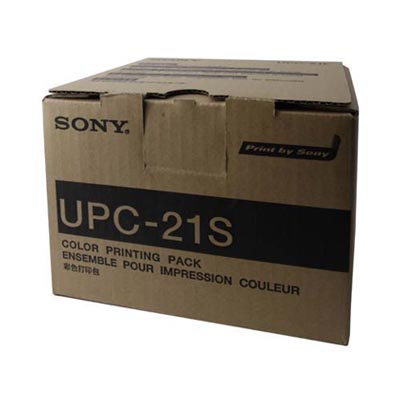 pack_color_sonyupc21s