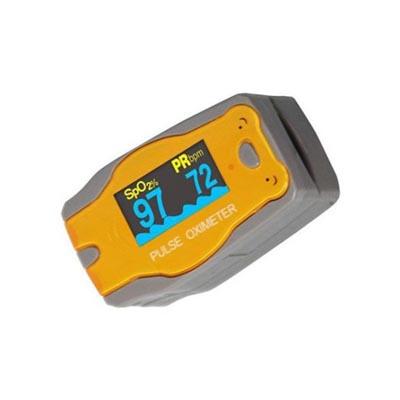 pulsioximetro_md300c52