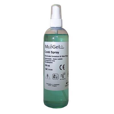 spray_ecg_conti